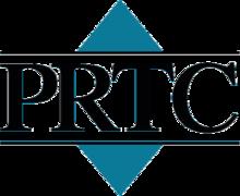 PRTC Routes