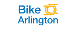 BikeArlington