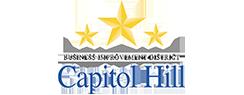 Capitol Hill BID