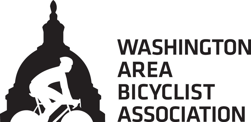 Washington Area Bicyclists Association (WABA)