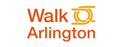 WalkArlington