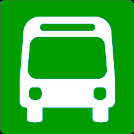 Metrobus Routes