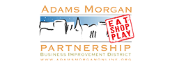 Adams Morgan BID