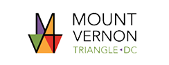 Mt. Vernon Triangle CID