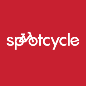 Spotcycle