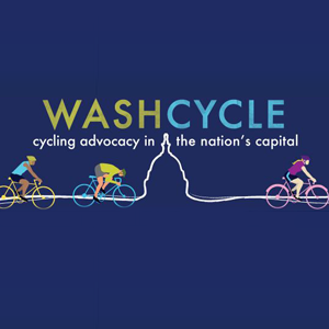 WashCycle.com