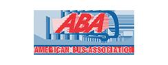 American Bus Association