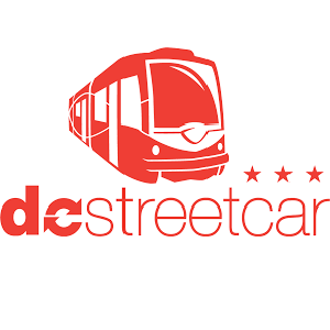 DC Streetcar Transit Map