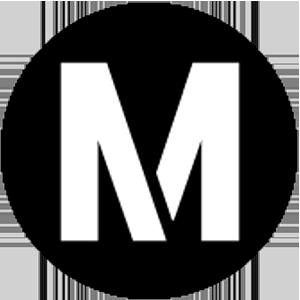 MetroAlerts