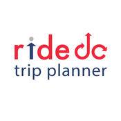 rideDC
