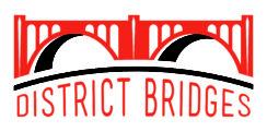 District Bridges
