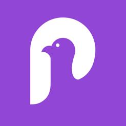 Pigeon Transit