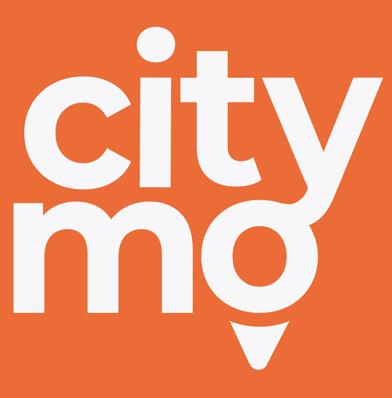 CityMotion
