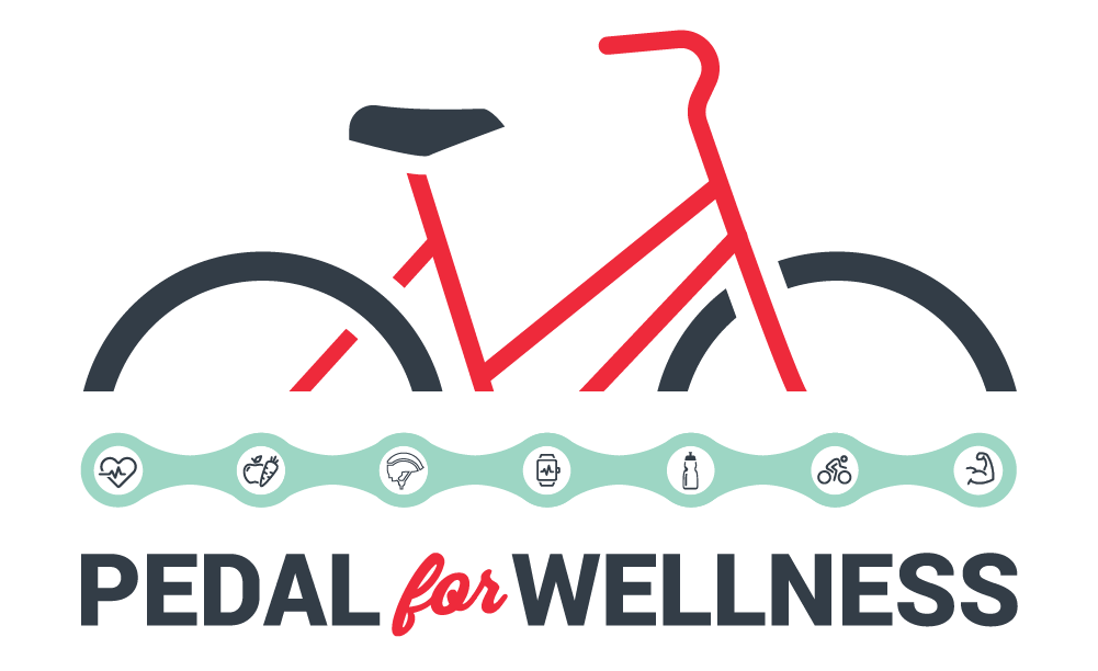Pedal for Wellness