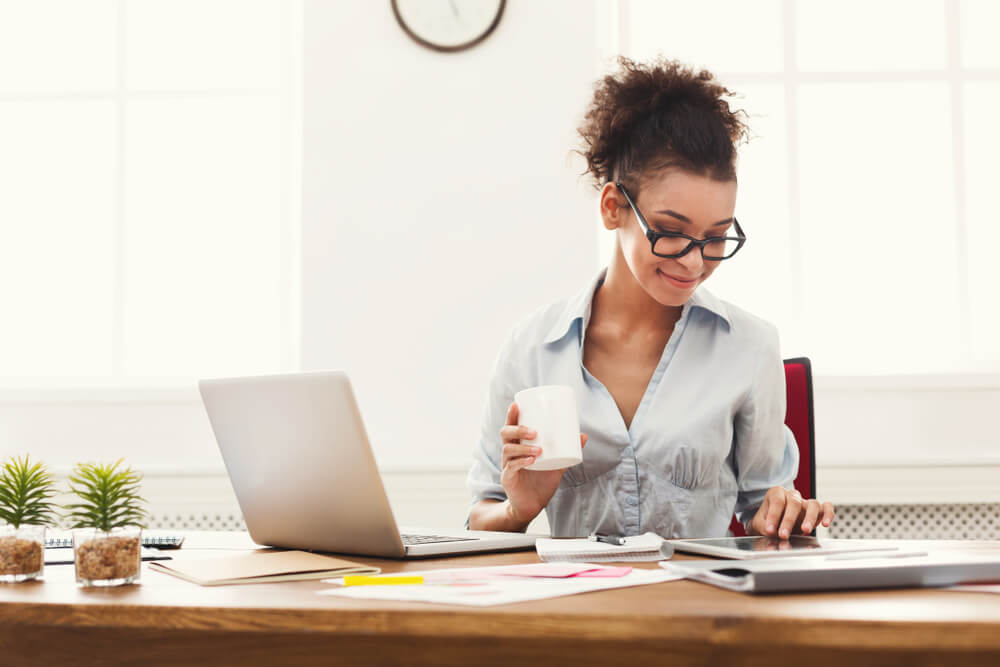 What You Should Include In Your Telework Policy