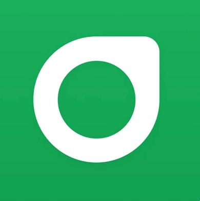TripGo
