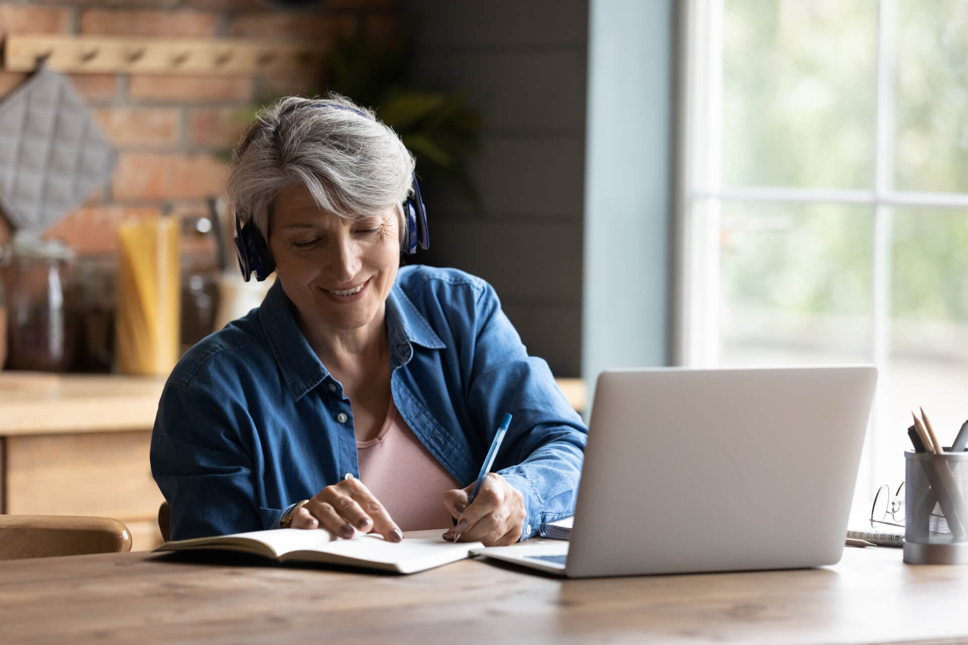How to Increase Participation in Your Telework Program