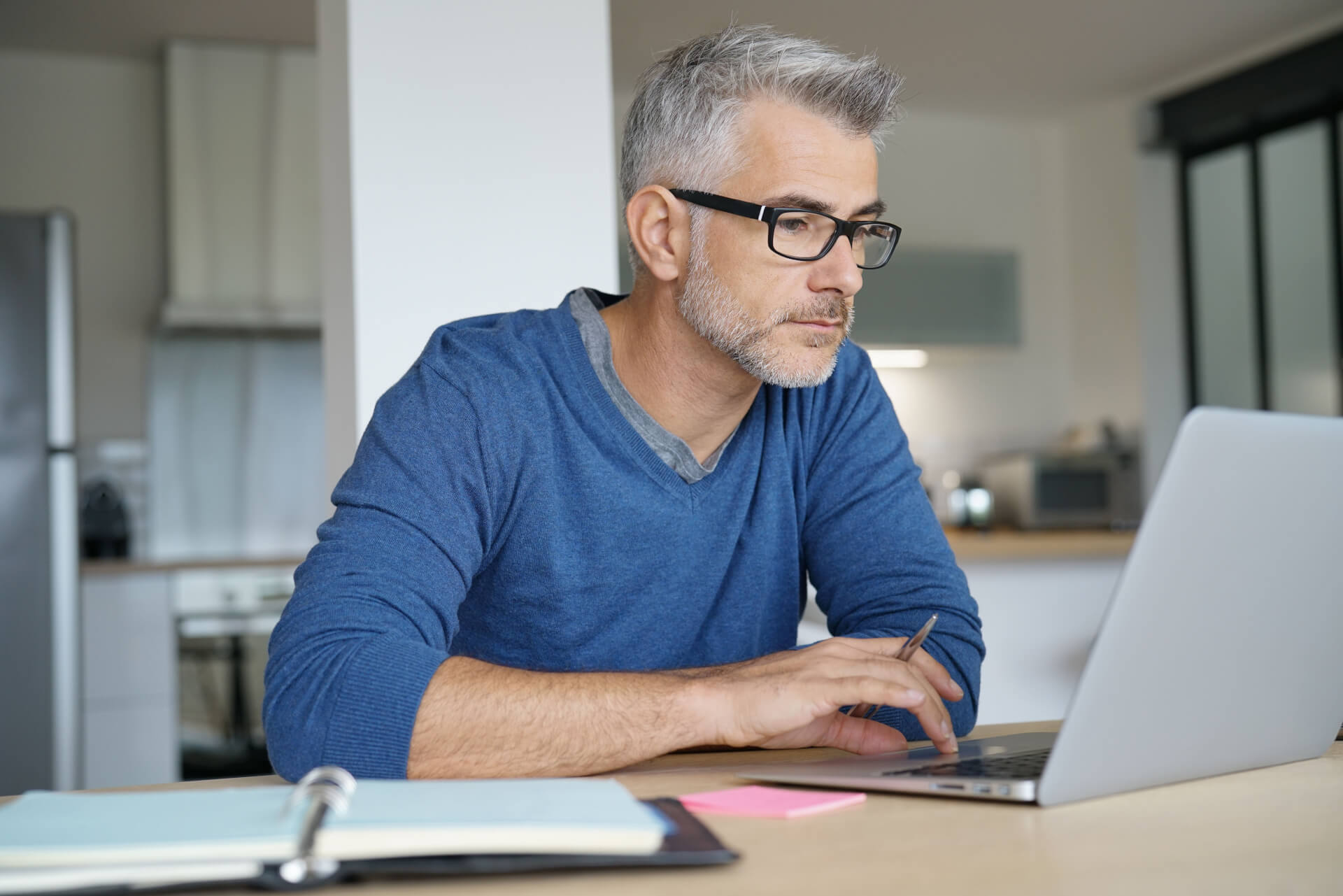 Implementing a Telework Policy