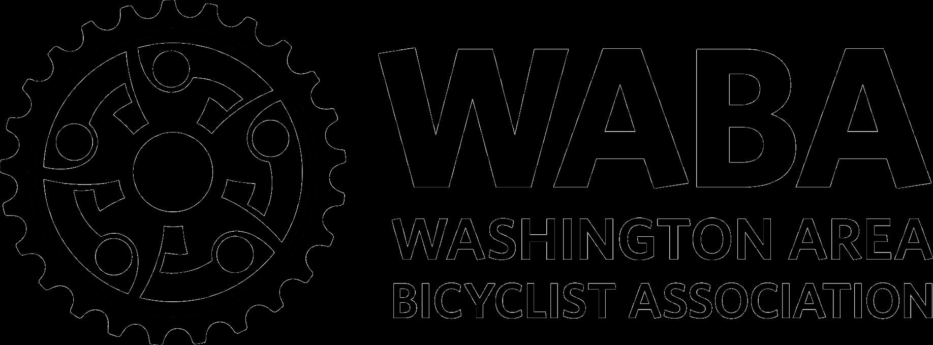 Washington Area Bicyclists Association (WABA)